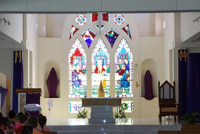 mater-christi-parish